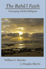 Emerging Global Religion Ebook
